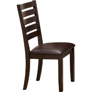 ... Elliott Dining Room Chair