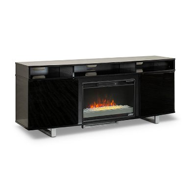 Fireplace Tv Stands Searching Twin Star Asia Rc Willey Furniture Store