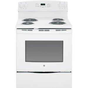 48 Viking Dual Fuel Range Wiring Diagrams moreover Ge Gl Top Stove Replacement Parts furthermore Viking Wiring Diagrams furthermore Gas Stove Repair additionally Bosch Replacement Parts Canada. on viking range parts diagram