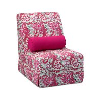 Tween Chair Rc Willey Furniture Store