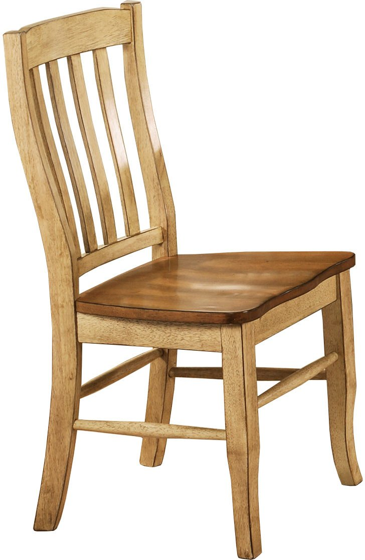 inch only furniture barstools almond hardwood thick finished and from by heavy saddle legs finishes tops offers wheat in winners quails with solid crafted turned barstool tables run chairs