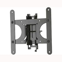 VST4-B1 Sanus VST4 Premium Series Tilting TV Wall Mount