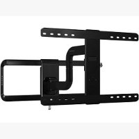 VLF525 Sanus VLF525 Premium Series Full-Motion TV Wall Mount
