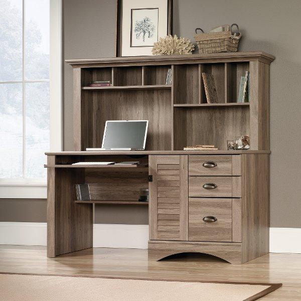Futuristic Computer Desks For Sale Decoration