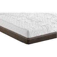 Queen Mattress Serta Icomfort Epic Directions Rc Willey Furniture Store