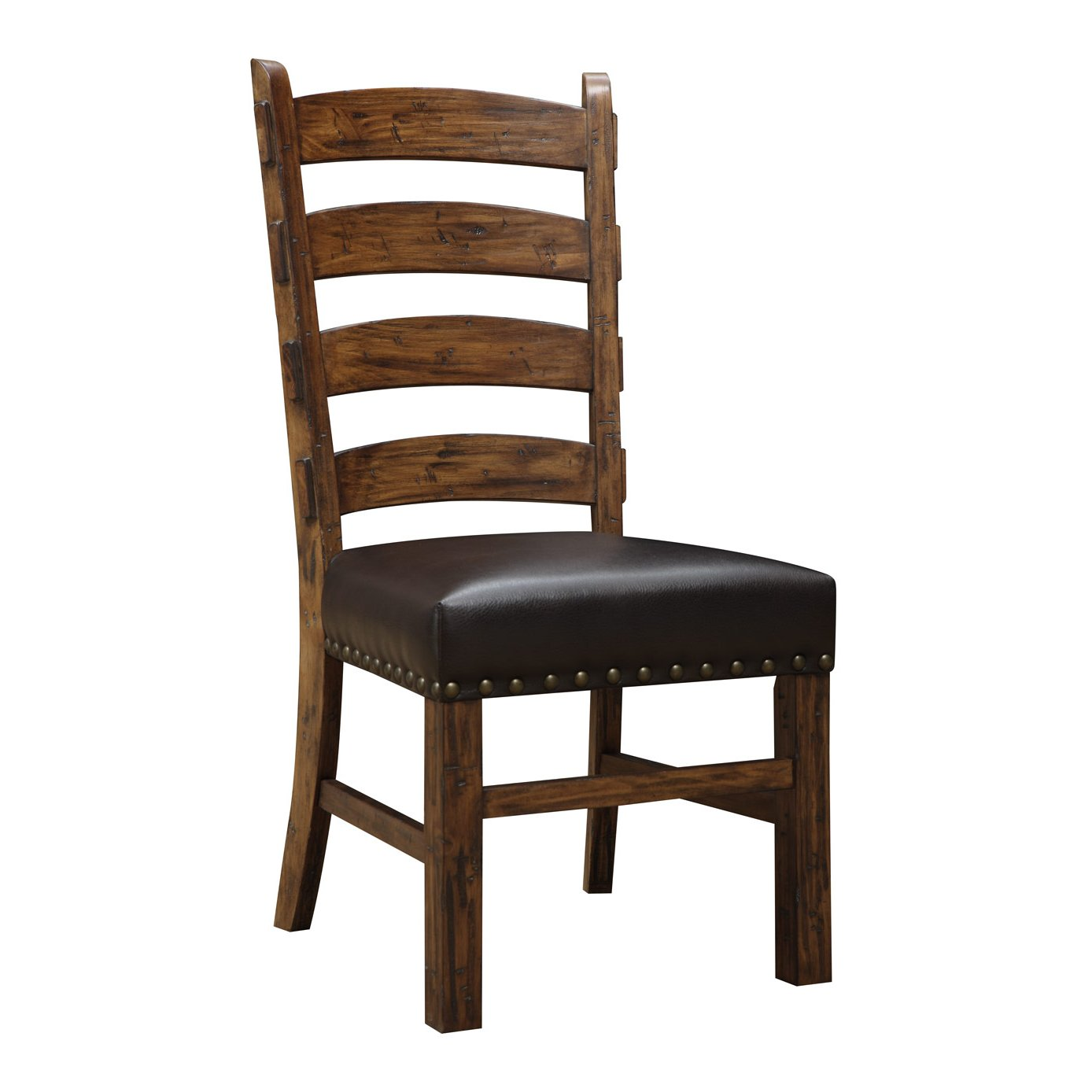https://static.rcwilley.com/products/3906159/Brown-Upholstered-Ladder-Back-Dining-Room-Chair---Chambers-Creek--rcwilley-image1~1000.jpg?r=8