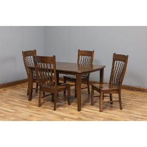 Furniture For Your Living Room Dining Room Or Bedroom Searching Daniels  Amish Collection Rc Willey Furniture