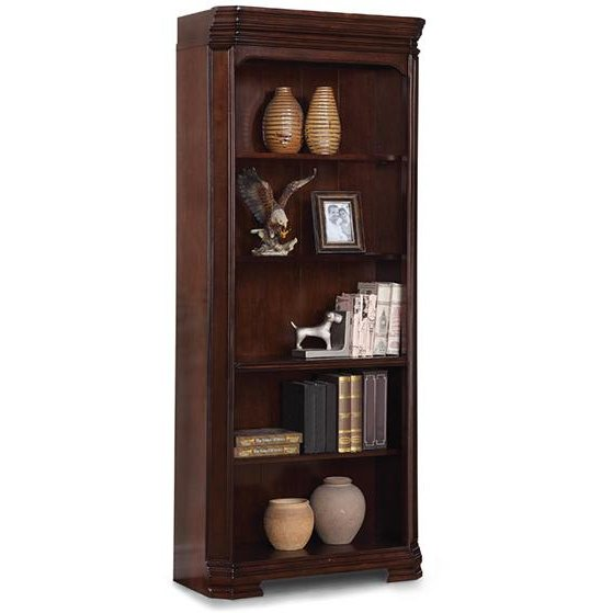 Fabulous Westchester Open Bookcase With Westchester Furniture Stores