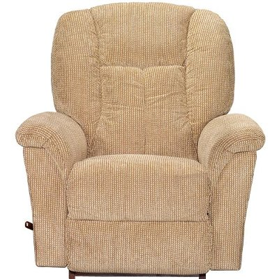 10-709C115538RCL Camel Brown Manual Rocker Recliner - Jasper  sc 1 st  RC Willey : easy boy recliners - islam-shia.org