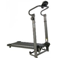 A450-255 Avari Magnetic Treadmill