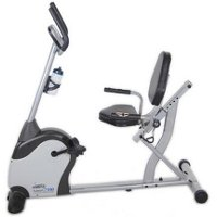 15-7100 Magnetic Fusion Exercise Bike