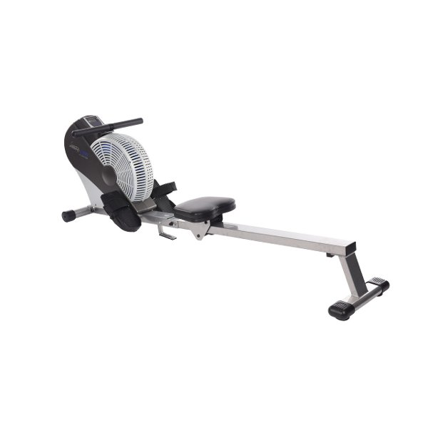 Rowing Machine For Sale >> Rowing Machines And Water Rowing Machines For Sale Stamina