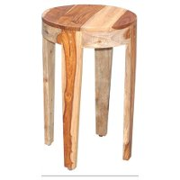 Tahoe Rustic 23 Quot Counter Stool Rc Willey Furniture Store