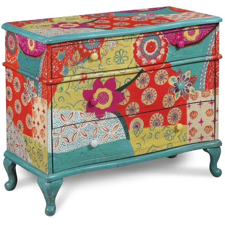 distressed furniture words shop chests credenzas and sideboards rc willey furniture store