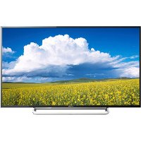 KDL60W630B Sony W630 Series 60  1080p LED TV
