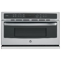 PSB9120SFSS GE 1.7 Cu. Ft. Wall Oven - Stainless Steel