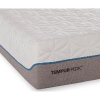 TXLM-10245220 Twin-XL Mattress - TEMPUR-Cloud Luxe