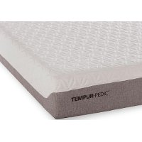 TXLM-10237120 Twin-XL Mattress - TEMPUR-Cloud® PRIMA