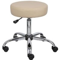 Presidential Seating Medical Stool