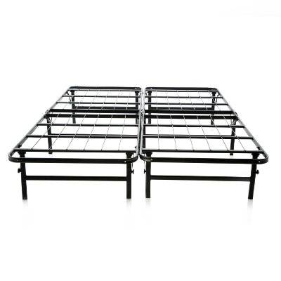 King Foldable Mobile Bed Frame | RC Willey Furniture Store