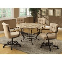 Dining Room Sets Table And Chair Set