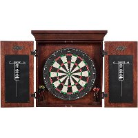 Dart Board Set Athos Rc Willey Furniture Store