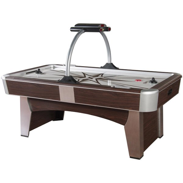 Buy A Ping Pong Table Or Pool Table From RC Willey - Pool table retailers near me