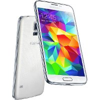 SMG900VZWV-D Samsung Galaxy S5 - White