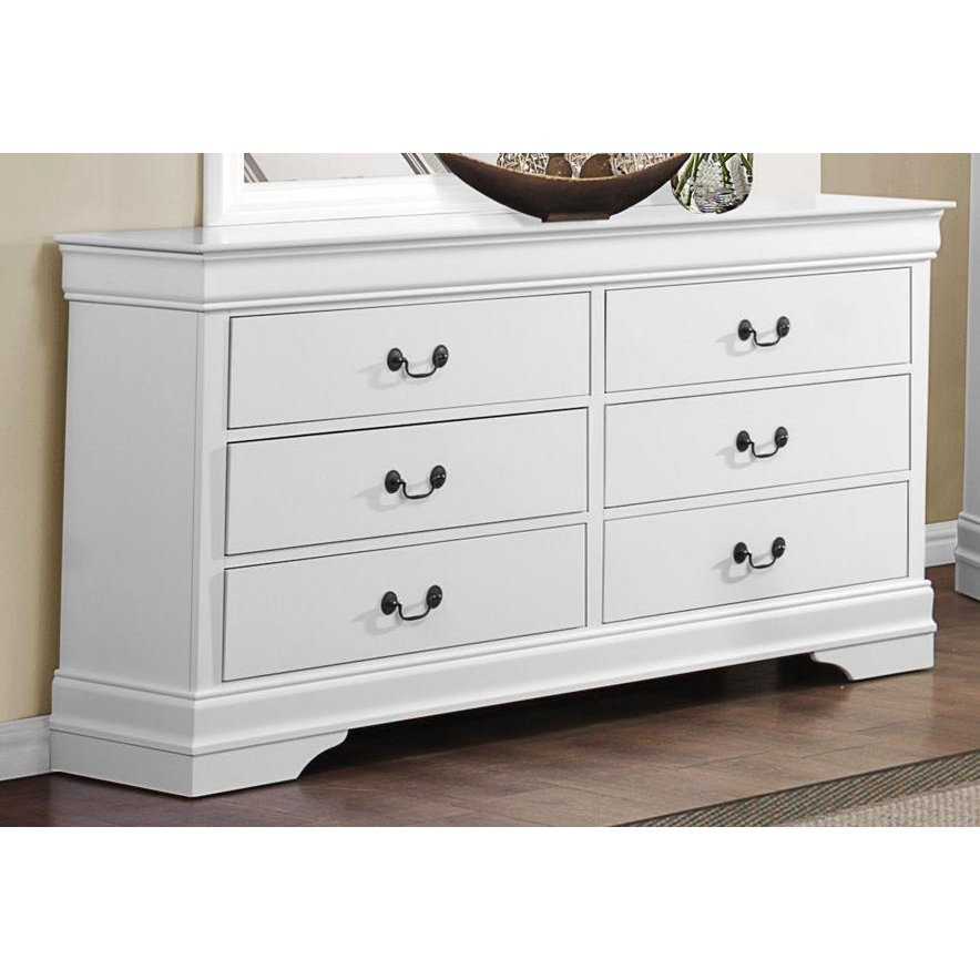 Girls white dresser bestdressers 2017 Best price on bedroom dressers