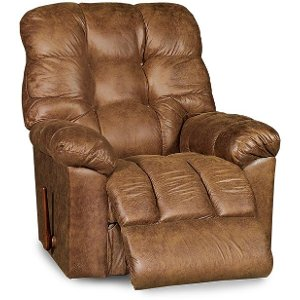 ... 10-563D126778RECL Canyon Brown Reclina-Rocker® Manual Recliner - Gibson  sc 1 st  RC Willey & Buy a comfortable new power recliner from RC Willey Searching La-Z-Boy islam-shia.org