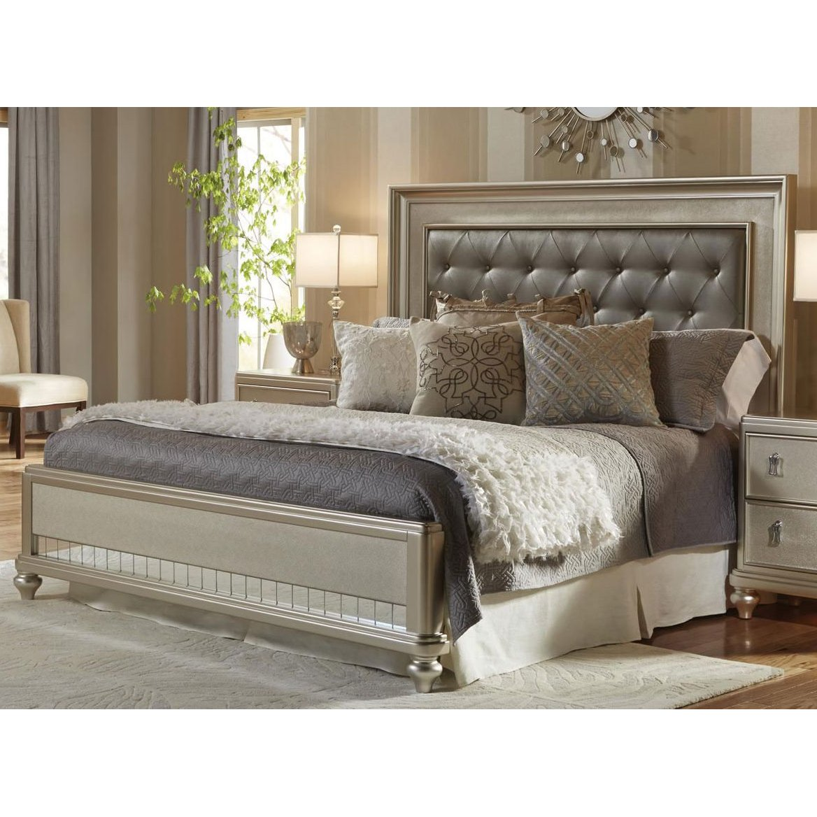 Furniture for your living room, dining room or bedroom! Searching ...