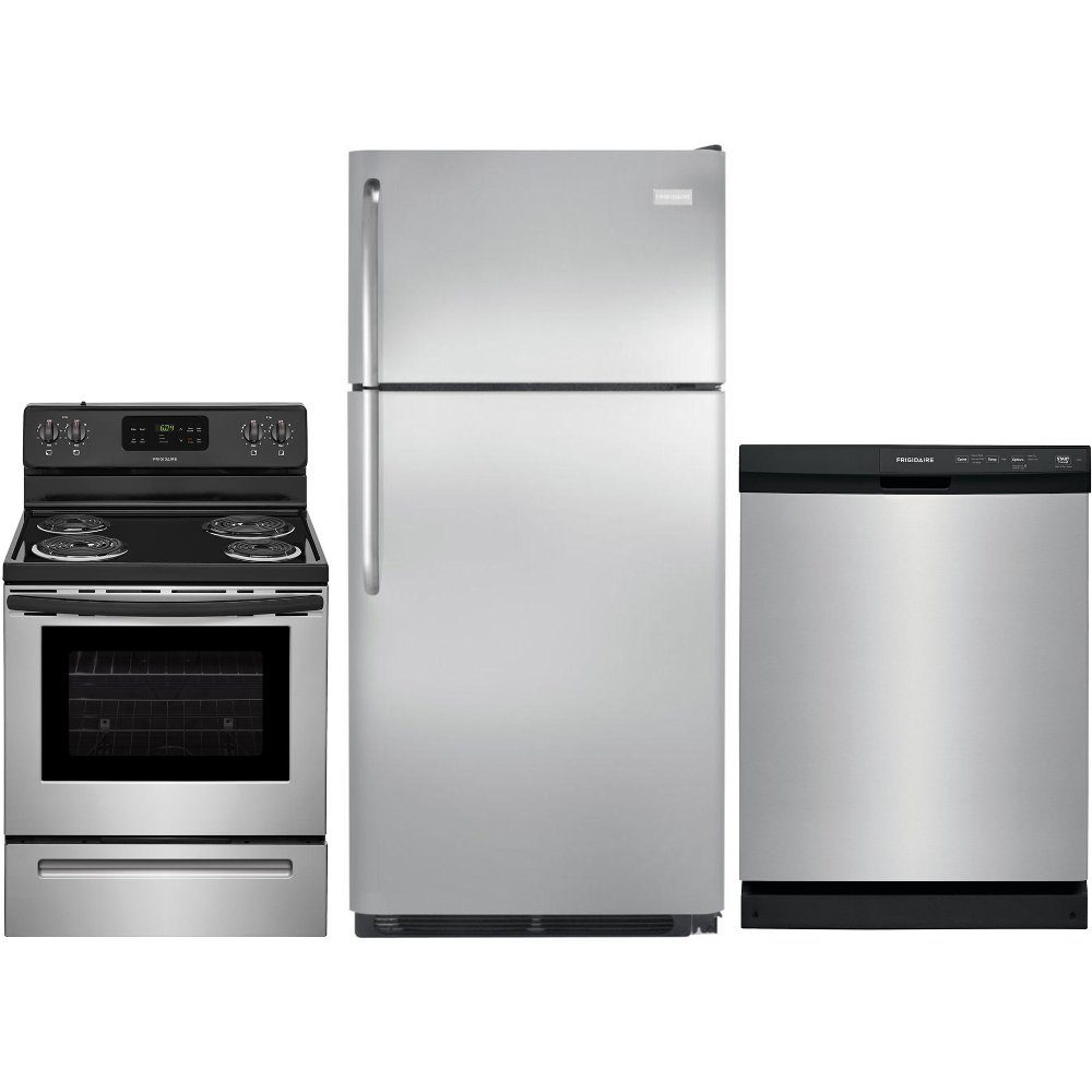 black full appliances microwave lowes to package stunning stainless sale appliance combo packages lg set complete where steel bundles range in sri lanka and suites size kitchen buy deals of