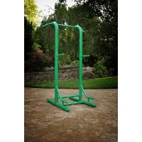 65-1460 Outdoor Fitness Power Tower