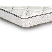 TM-929951-3010 Twin Mattress - Sunset Charleston Firm