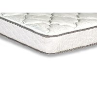 TM-929952-3010 Twin Mattress - Sunset Charleston Plush