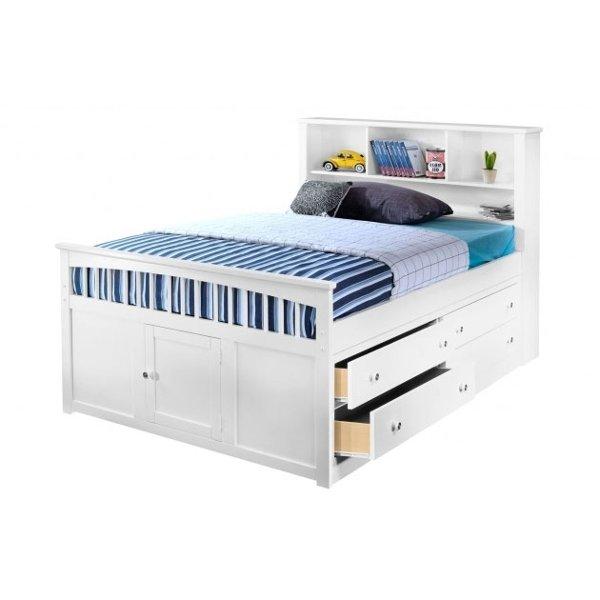 Impressive Full Size Bedroom Set Minimalist