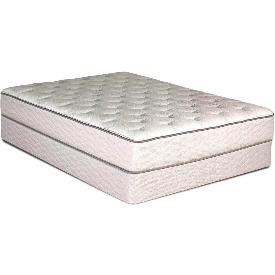 Queen size mattress set full size of bed framesused queen size bed for sale used bedroom set Mattress set sale queen