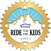 35PERRIDER $35 Single Rider Registration - Ride for the Kids 2016