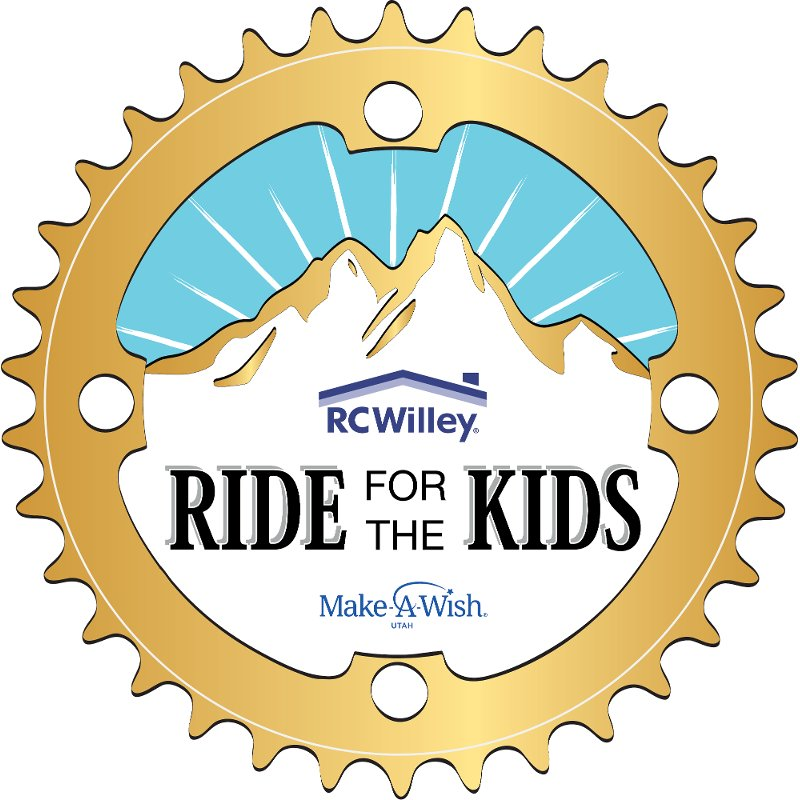 40 single rider registration   ride for the kids rcwilley image1~800