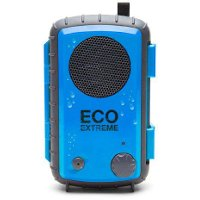 Grace Digital EcoExtreme Waterproof Speaker
