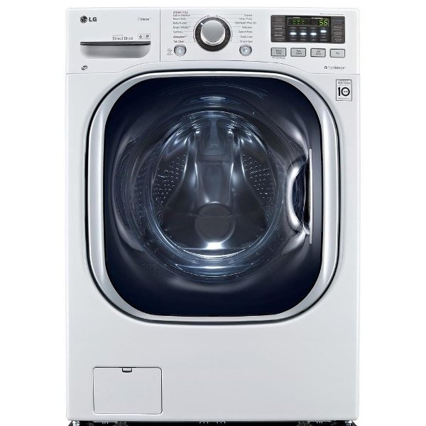 Stackable washers and dryers for apartments   RC Willey Furniture Store
