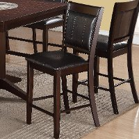 Harrison Brown 24 Quot Counter Stool Rc Willey Furniture Store