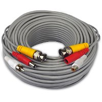 X9CAB-24AWGG-100 Night Owl 100 ft. Extension Cable with Video, Power, and Audio