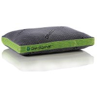 Q-BGP18ASGP-PILLOW Queen BedGear BG-X All-Position Pillow