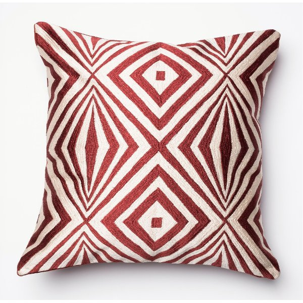 Shop decorative throw pillows | RC Willey Furniture Store