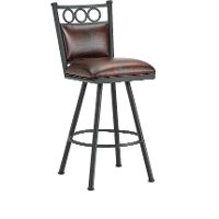 Waterson 26 Inch Counter Stool