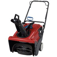 38741 Toro Power Clear 721 R Snow Blower