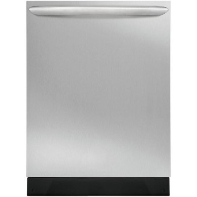 FGID2466QF Frigidaire Top Control Dishwasher - Stainless Steel