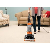 1330 BISSELL CleanView Vacuum with OnePass Technology