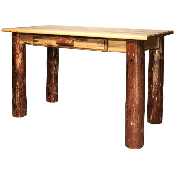 search results for toro products shop office desks for sale